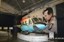 Royal Thai Airforce Museum_40