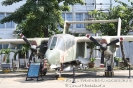 Royal Thai Airforce Museum_48