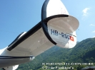 Superconstellation HB-RSC_65