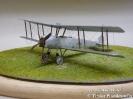 Avro 504 K AV-57_1