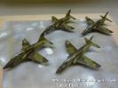 BAE Hawk T.Mk.51 Midnight Hawks_2