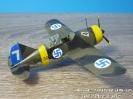 Brewster 239 Buffalo BW-393
