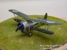 Bristol Bulldog IV A BU-59_1
