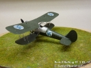 Bristol Bulldog IV A BU-59_2