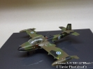 Cessna A-37 Dragonfly DF-22 What if_1