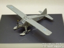 DeHavilland Canada DHC-2 Beaver BV-1_1