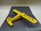 DeHavilland Canada DHC-2 Beaver OH-MVM_2