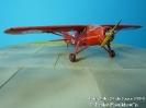 Fairchild 24 de Luxe FD-1
