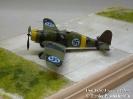 Fiat G.50 Freccia FA-27_1