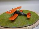 Focke Wulf FW-44J Stiglitz SZ-30_1