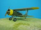 Fokker C.X FK-86
