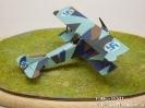 Fokker D VII_2