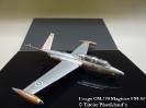 Fouga CM.170 Magister FM-50_1