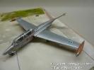 Fouga CM.170 Magister FM-50_2