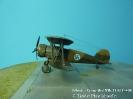 Gloster Gauntlet Mk.II GT-408