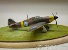 Hawker Hurricane Mk.I  HC 451_1