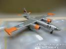 Iljuschin IL-28R Beagle NH-3_1