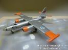 Iljuschin IL-28R Beagle NH-3_2