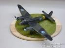 Junkers Ju-88 A-4 JK-256_1