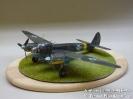Junkers Ju-88 A-4 JK-256_2
