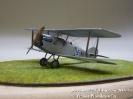 Martinsyde F.4 Buzzard MA-33_2