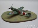 Messerschmitt Bf-109 G-6 MT-402_1