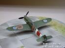 Messerschmitt Bf-109 G-6 MT-402_2