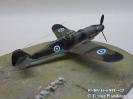 Messerschmitt Bf-109 G6 MT-422_2
