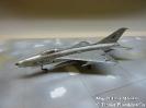 Mig 21 F-13 MG-48_1