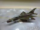 Mig 21 UM MK-105_2