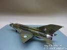 Mig 21bis MG-114_2