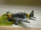 Morane Saulnier M.S. 406 MS-311_1