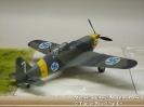 Morane Saulnier M.S. 406 MS-311_2