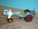 P-40N Conversion Suomi Agro_1