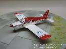 Piper PA.28 R-200 Arrow II PA-2_1