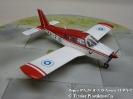 Piper PA.28 R-200 Arrow II PA-2_2