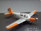 Saab 91D Safir SF-4_2