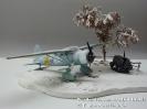 Westland Lysander Mk.I LY-116
