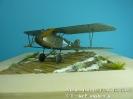 Albatros DIII OEFFAG 153 153.27