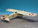 Caproni CA.133 Nr. 33