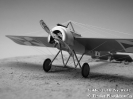 Fokker E.III Nr. 03.42