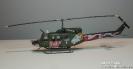 Agusta Bell 212 5D-HZ_1
