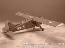 DeHavilland Canada DHC-2 Beaver 3B-GE_2