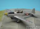 Fiat G 46-1B 3A-BC_2