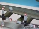 Lockheed C-130K 8T-CB_8