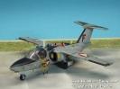 Saab 105 RF-26 Karo Ass_2