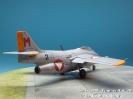 Saab J-29F Tunnan Rote M_3