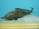 Sikorsky S70-A42 6M-BB