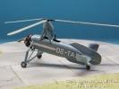 Cierva C-30 Autogiro OE-TAX_1