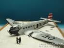 Junkers Ju-52 3m OE-LAL_3